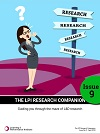 LPI Research Companion