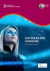 L & D Roles Changing - LPI