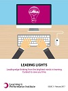 Leading Lights - LPI