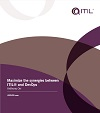Maximize Synergies Between ITIL and DevOps