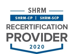 SHRM Training and Certification from New Horizons Buffalo, Rochester, Syracuse, and Albany